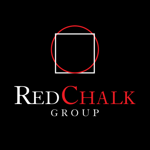 red-chalk-logo
